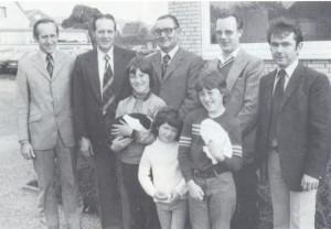 Bild von 1978