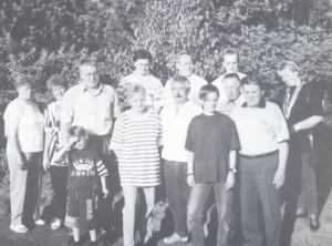 Bild von 1993